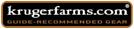 Krugar Farms